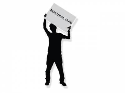Торговые рекомендации по фьючерсу на природный газ от 15.11.2013. Японские свечи на рынке форекс