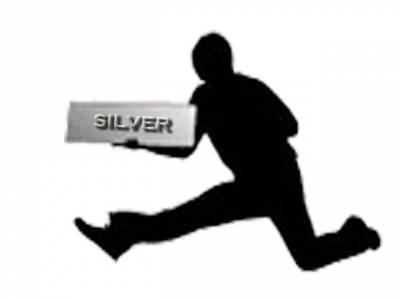 Торговые рекомендации по фьючерсу на серебро от 25.11.2013. Японские свечи на рынке форекс